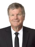 OpenAgent, Agent profile - James Munn, Munn Partners Real Estate - Carrum Downs