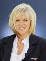 OpenAgent, Agent profile - Deb Tucker, Barry Plant - Rowville