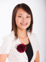OpenAgent Review - Helen Peng, Happy Real Estate International