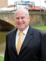 OpenAgent, Agent profile - Craig Roach, Ray White - Carlingford