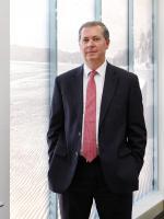 OpenAgent, Agent profile - Colin Stone, Pulse Property Agents - Miranda