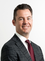 OpenAgent, Agent profile - Cameron Airlie, N G Farah Real Estate - Kingsford