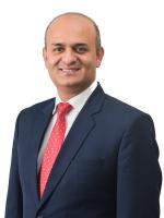 OpenAgent Review - Vivek Kanwar, Best Value Real Estate