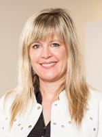 OpenAgent, Agent profile - Kristy Wildy, Masonic Homes Limited - Mile End