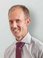 OpenAgent, Agent profile - Paul Heron, Belle Property - Darwin