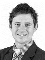 OpenAgent, Agent profile - Ryan Kennedy, Appleby Real Estate -  Bayswater