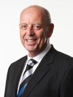 OpenAgent, Agent profile - Peter Thompson, Harcourts - Glenelg (RLA 243973)