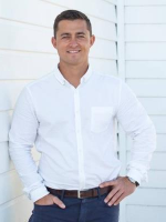 OpenAgent, Agent profile - Aramis Pincovai, Bill Knaggs Real Estate - Fingal Bay