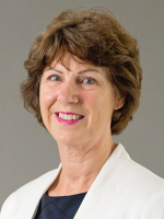 OpenAgent, Agent profile - Susan Spence, First National Coast & Country -