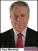OpenAgent, Agent profile - Paul Marshall, Marshall and Marshall Real Estate - Norwood