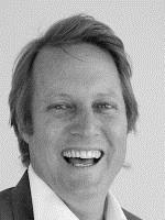 OpenAgent, Agent profile - Scott Swingler, Space Real Estate - Cottesloe