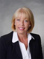 OpenAgent, Agent profile - Wendy Bunce, Professionals - Rockingham