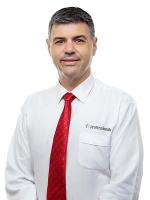 OpenAgent, Agent profile - Angelo Mavris, Professionals - ERSKINE PARK