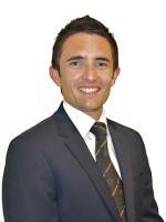 OpenAgent, Agent profile - David Kirkbride, Perth Executive Properties - Perth