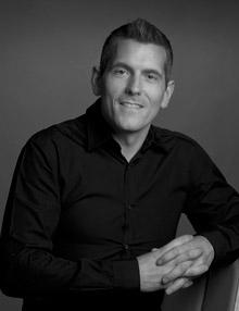 OpenAgent, Agent profile - Craig Rajczyk, 1st City - Woollahra