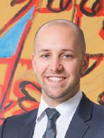 OpenAgent, Agent profile - Nick Pelvay, Colliers International - Adelaide