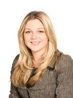 OpenAgent, Agent profile - Dana Nicolls, KR Peters - Wantirna South