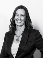 OpenAgent, Agent profile - Larissa Reed, Highland Property Agents - Sutherland Shire & St George
