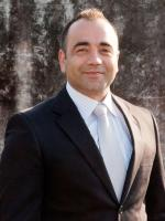 OpenAgent Review - John Mouawad, MQ Realty