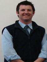 OpenAgent, Agent profile - Andrew Newton, Alex Scott & Staff - Leongatha
