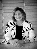 OpenAgent, Agent profile - Judith McKay, Raine and Horne - Semaphore