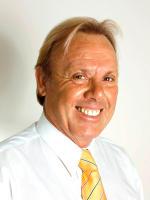 OpenAgent, Agent profile - Peter van Paridon, JE White's Pty Ltd