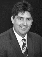 OpenAgent, Agent profile - Michael Collins, Ray White - Briar Hill