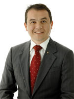 OpenAgent, Agent profile - Ben Reed, Reed Estate Age - Mount Waverley