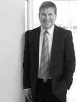 OpenAgent, Agent profile - Robert McClure, PRDnationwide - Ballarat