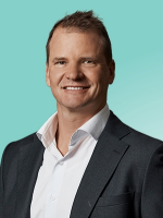 OpenAgent, Agent profile - Lachlan Yeates, Upstate - Dee Why