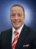 OpenAgent, Agent profile - David Walsh, Barry Plant - Sunbury