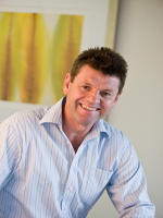 OpenAgent, Agent profile - Paul McDonald, McDonald Upton - Essendon