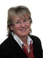 OpenAgent, Agent profile - Shona Tocock, Sara Muir Real Estate - Oakford