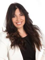 OpenAgent, Agent profile - Elizabeth Treonze, Raine and Horne - Lyndhurst