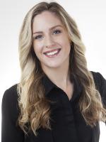 OpenAgent, Agent profile - Jodie Warren, Central Coast Realty - Umina Beach