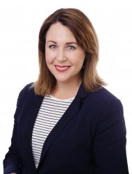 OpenAgent, Agent profile - Kate Frichot, Shellabears Real Estate - Cottesloe