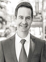 OpenAgent, Agent profile - Andrew Johnson, Forde Property - Noosa Heads