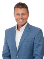 OpenAgent, Agent profile - Dan Hart, Residential & Investment Realty - Innaloo