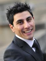 OpenAgent, Agent profile - Dominic Youssef, Prime Property Real Estate - Strathfield