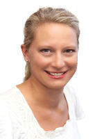OpenAgent, Agent profile - Kate Gale, Shellabears Real Estate - Cottesloe