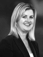 OpenAgent, Agent profile - Adele Surtees, Ray White - Geraldton