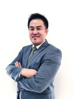 OpenAgent, Agent profile - Jeff Hwang, H1 Real Estate - Sunnybank