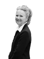 OpenAgent, Agent profile - Jenny Bailey, Carlton Real Estate - Mittagong