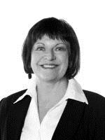 OpenAgent, Agent profile - Rhonda Winson, Ray White - Wagga Wagga