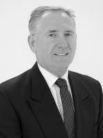 OpenAgent, Agent profile - Adrian Dodd, Honer Dodd Realty - Sans Souci