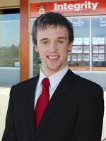 OpenAgent, Agent profile - William Verhagen, Integrity Real Estate (Yarra Valley) Pty Ltd - Yarra Glen