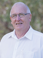 OpenAgent, Agent profile - Malcolm McMillan, Ray White - Cannington