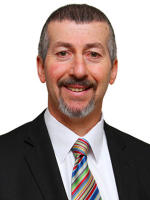 OpenAgent, Agent profile - Sam Mezzatesta, Professionals - Taylors Lakes