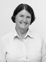 OpenAgent, Agent profile - Mary David, Ray White - Bathurst