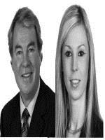 OpenAgent, Agent profile - Zane Pitt and Tarnia Pitt, Belle Property - Grange
